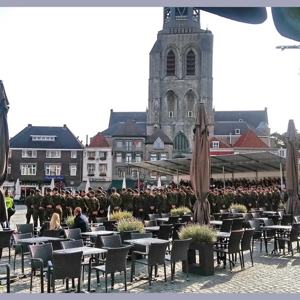 Bergen op Zoom 20190906 Henk v Dijk (3)