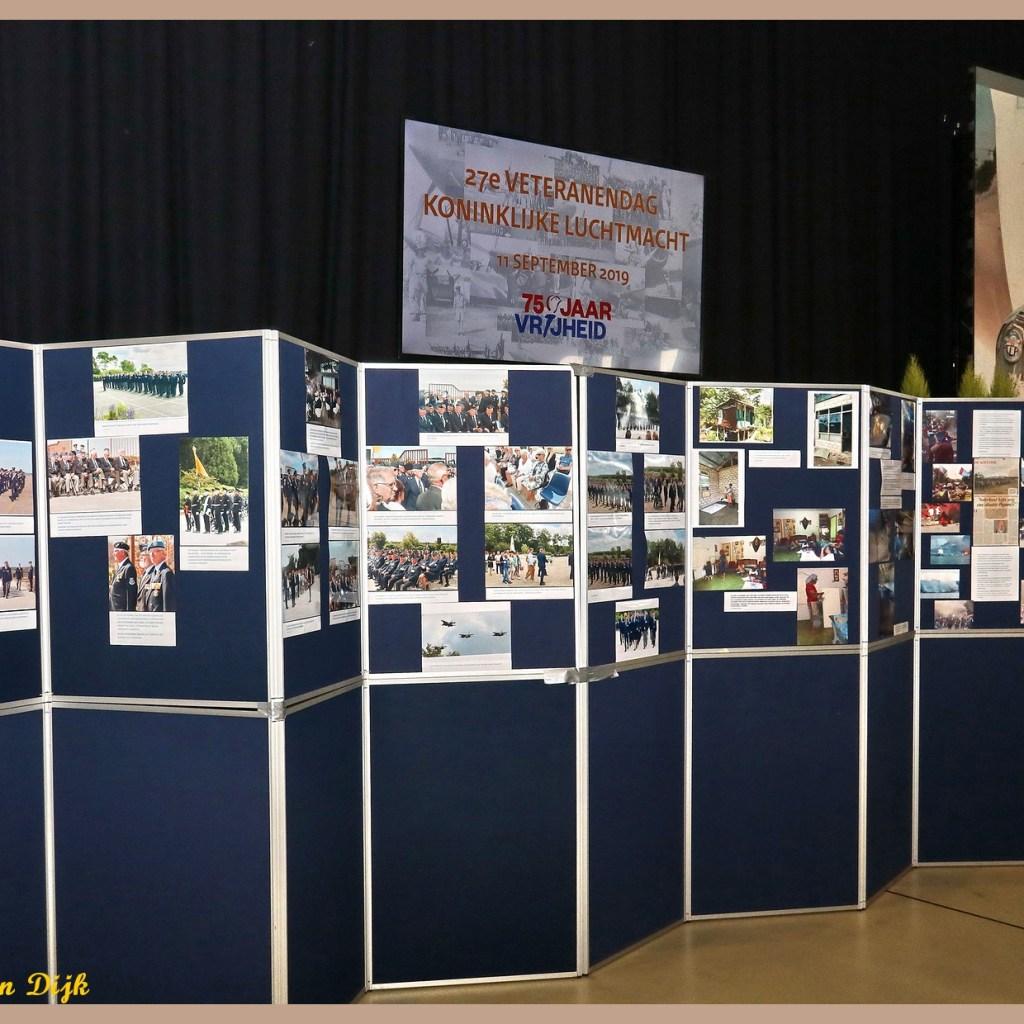 Veteranendag KLU 11-9-2019 Henk v Dijk (13)