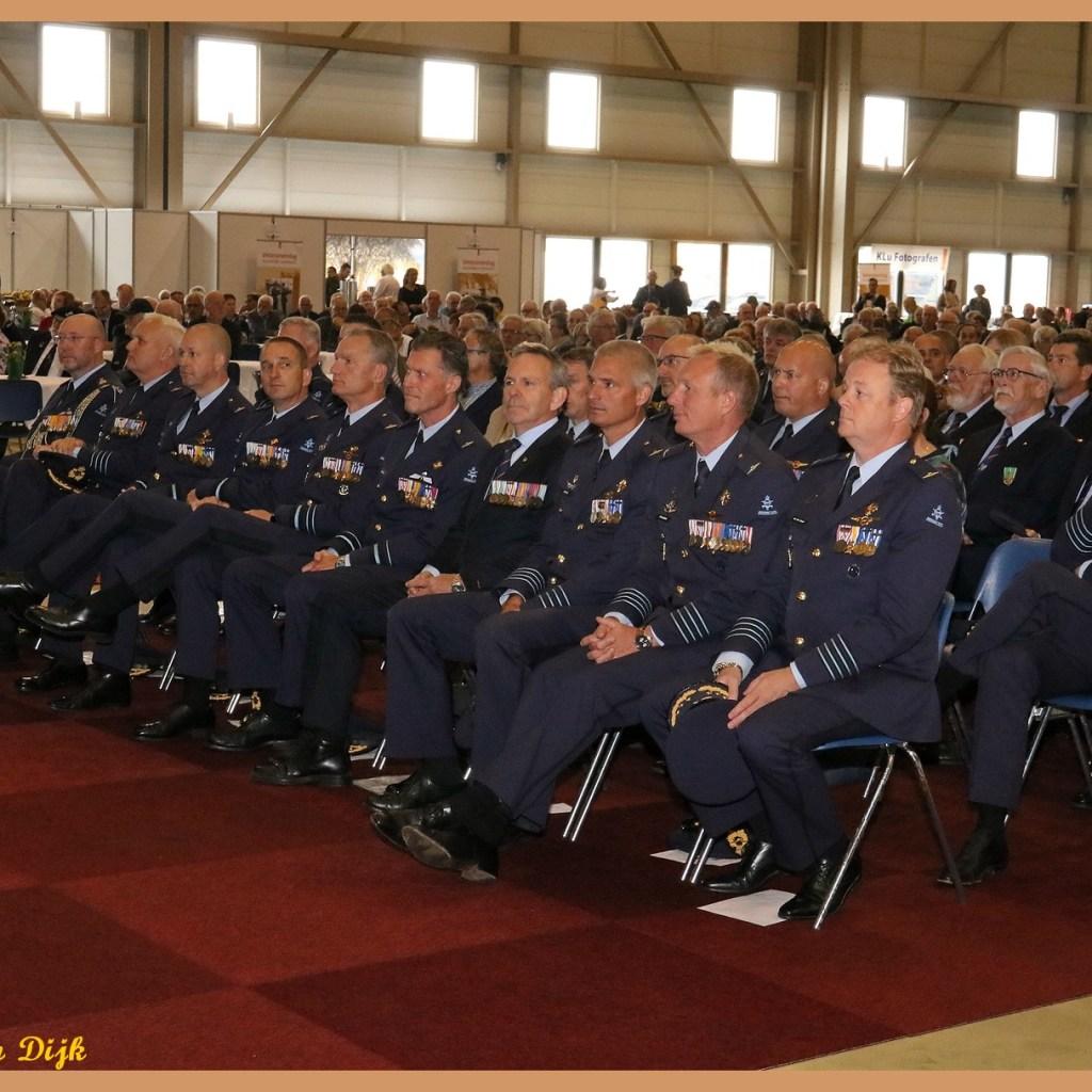Veteranendag KLU 11-9-2019 Henk v Dijk (23)
