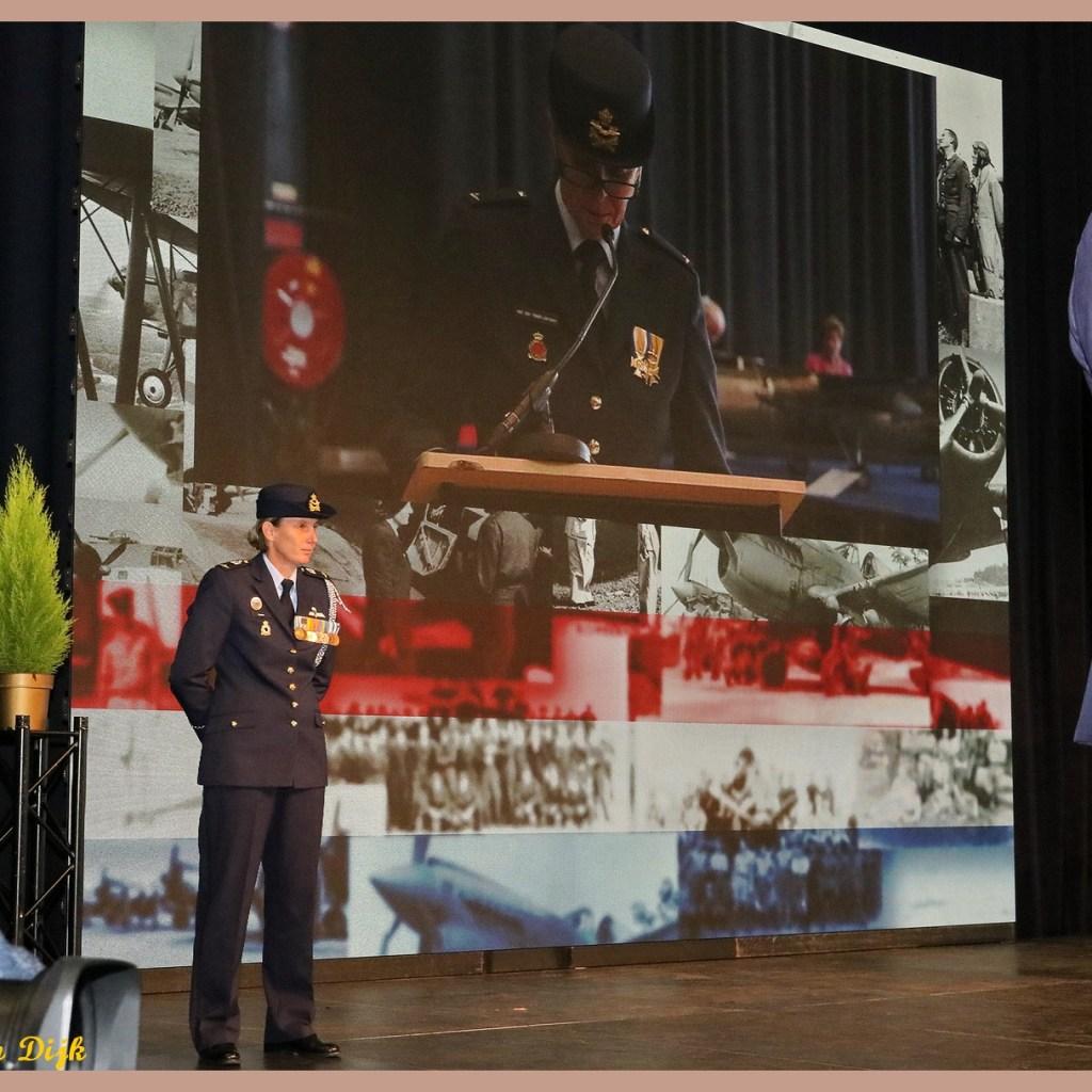 Veteranendag KLU 11-9-2019 Henk v Dijk (24)