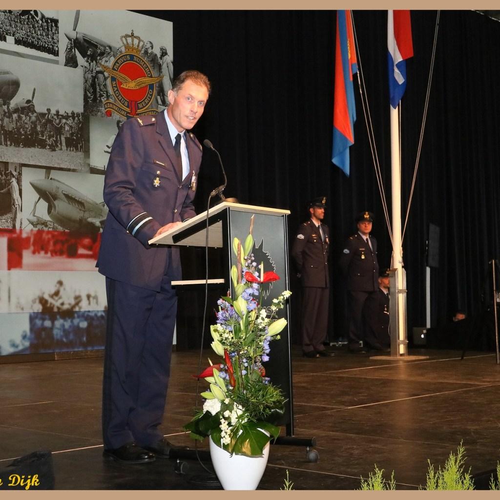 Veteranendag KLU 11-9-2019 Henk v Dijk (28)