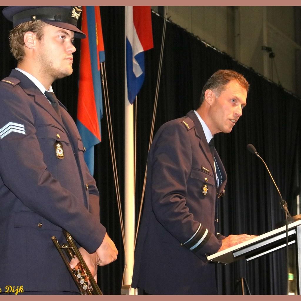Veteranendag KLU 11-9-2019 Henk v Dijk (31)