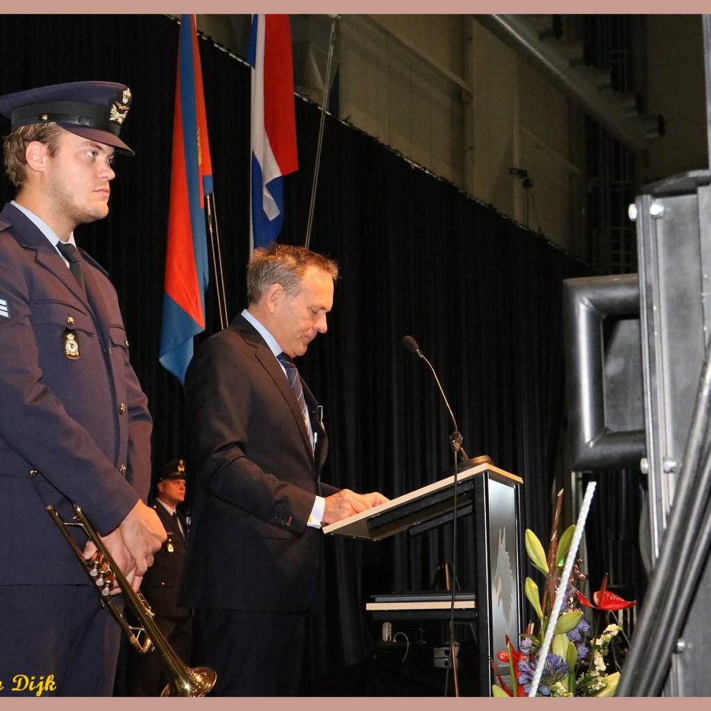 Veteranendag KLU 11-9-2019 Henk v Dijk (45)
