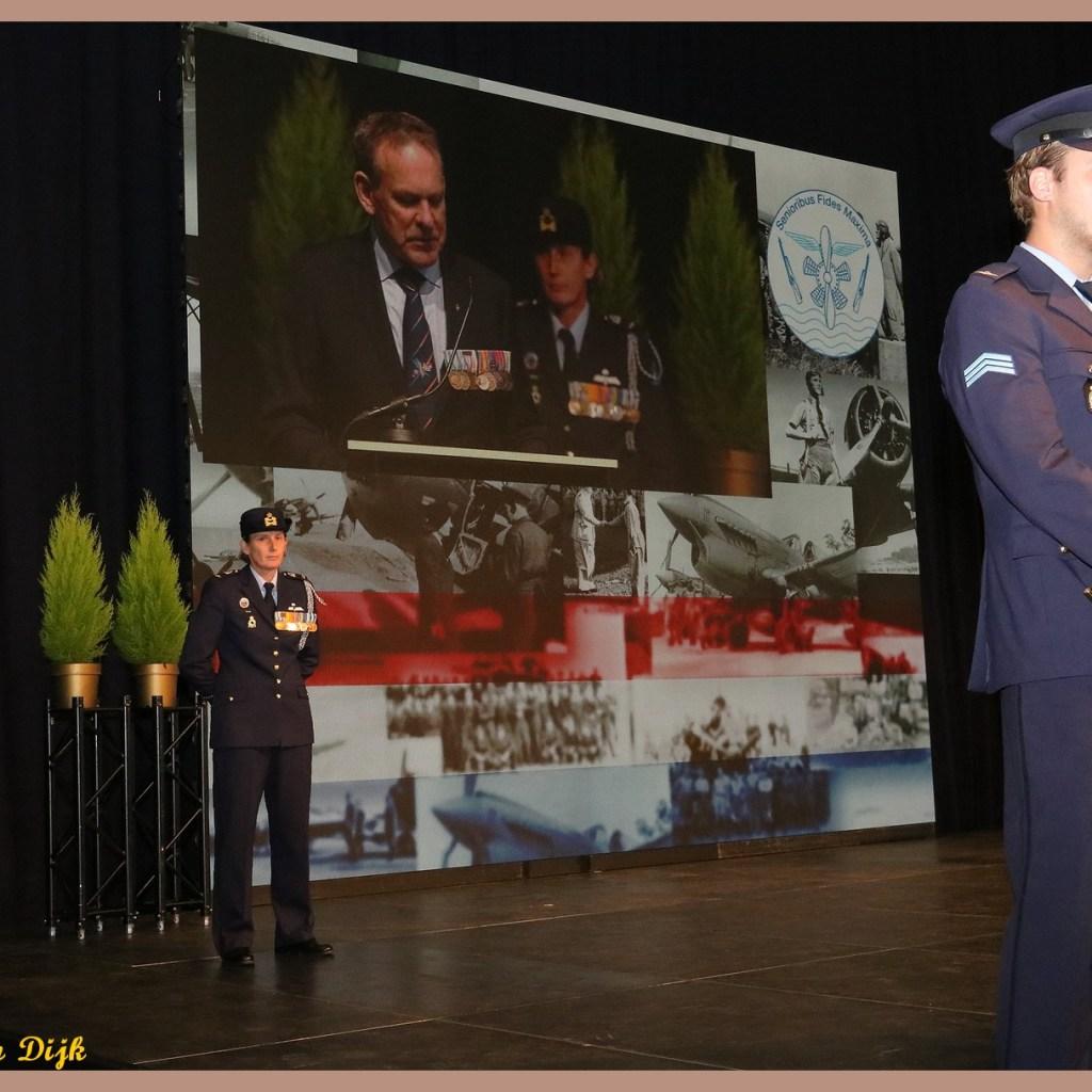 Veteranendag KLU 11-9-2019 Henk v Dijk (47)