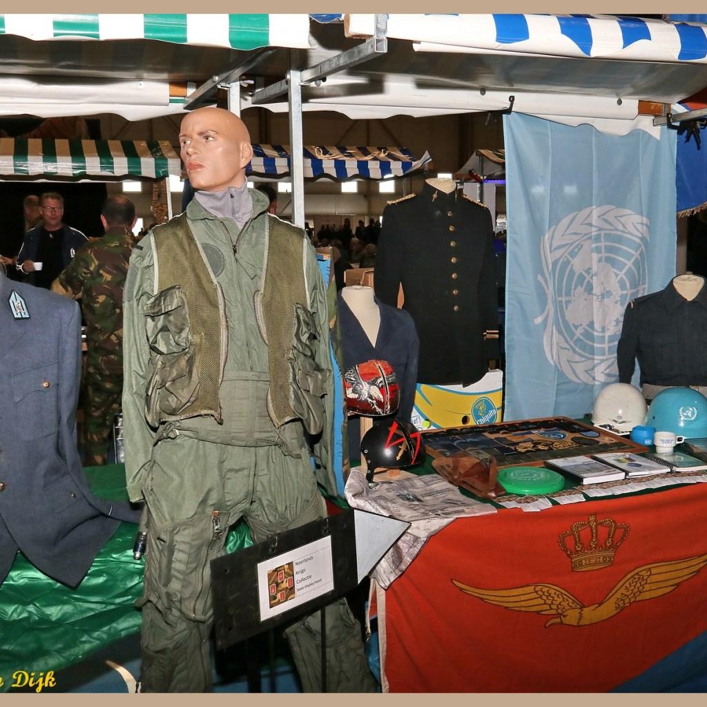 Veteranendag KLU 11-9-2019 Henk v Dijk (7)