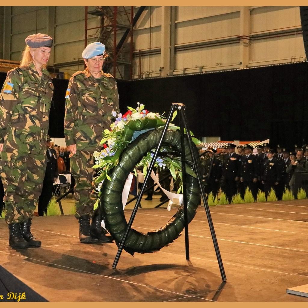 Veteranendag KLU 11-9-2019 Henk v Dijk (70)