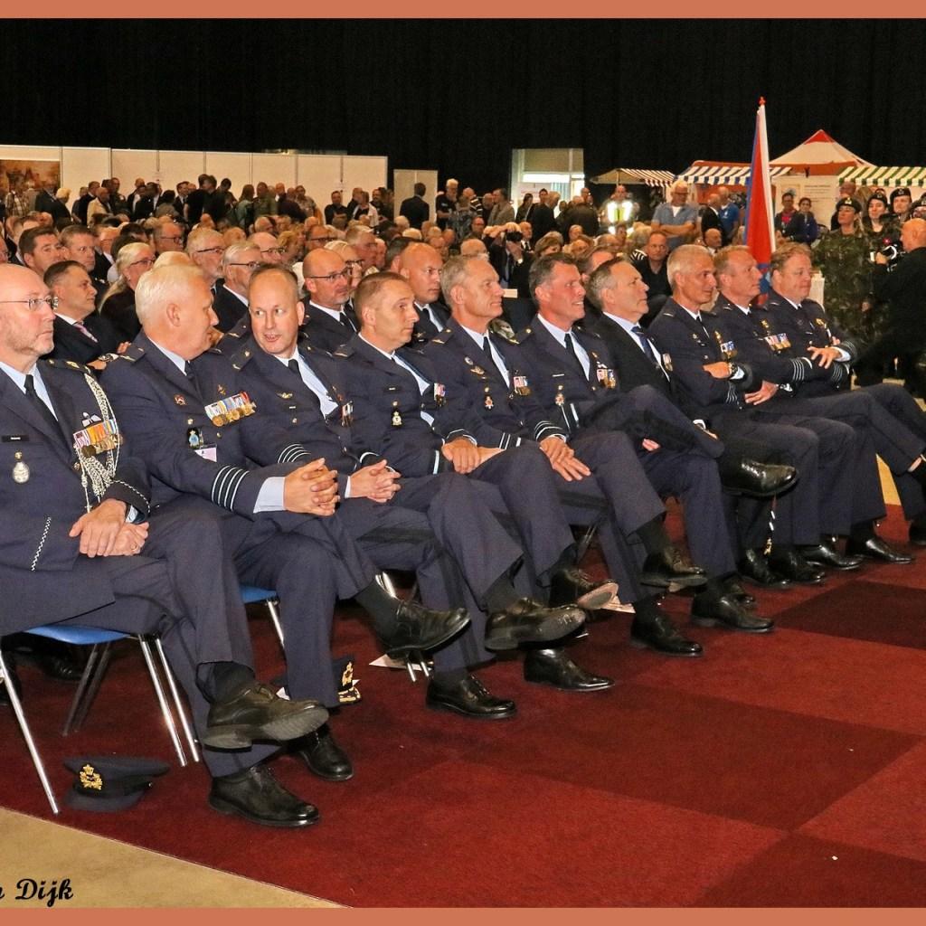 Veteranendag KLU 11-9-2019 Henk v Dijk (75)