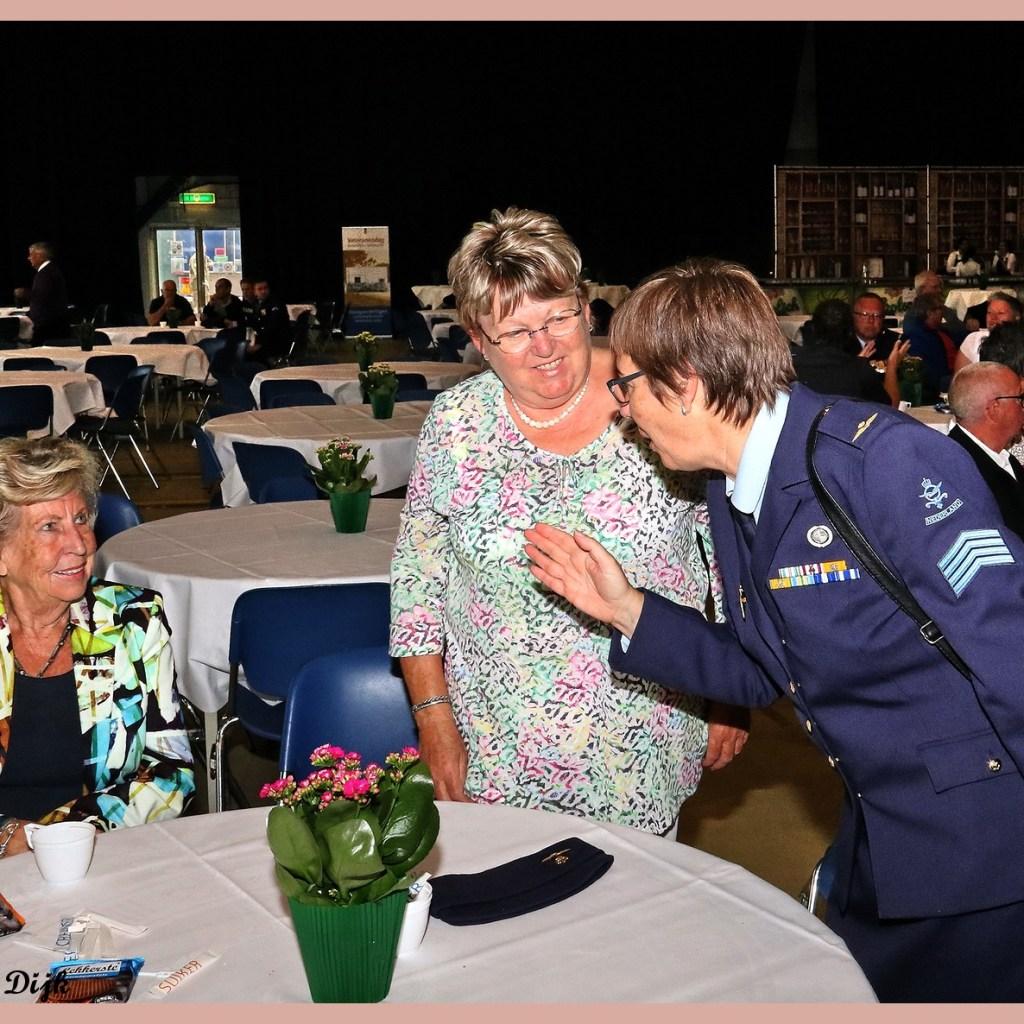 Veteranendag KLU 11-9-2019 Henk v Dijk (79)