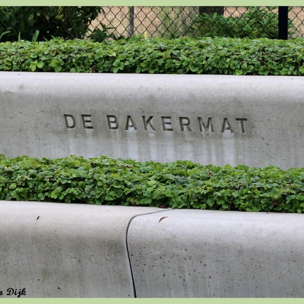 1 JULI 2021 Soesterberg Henk v Dijk bor (0A)