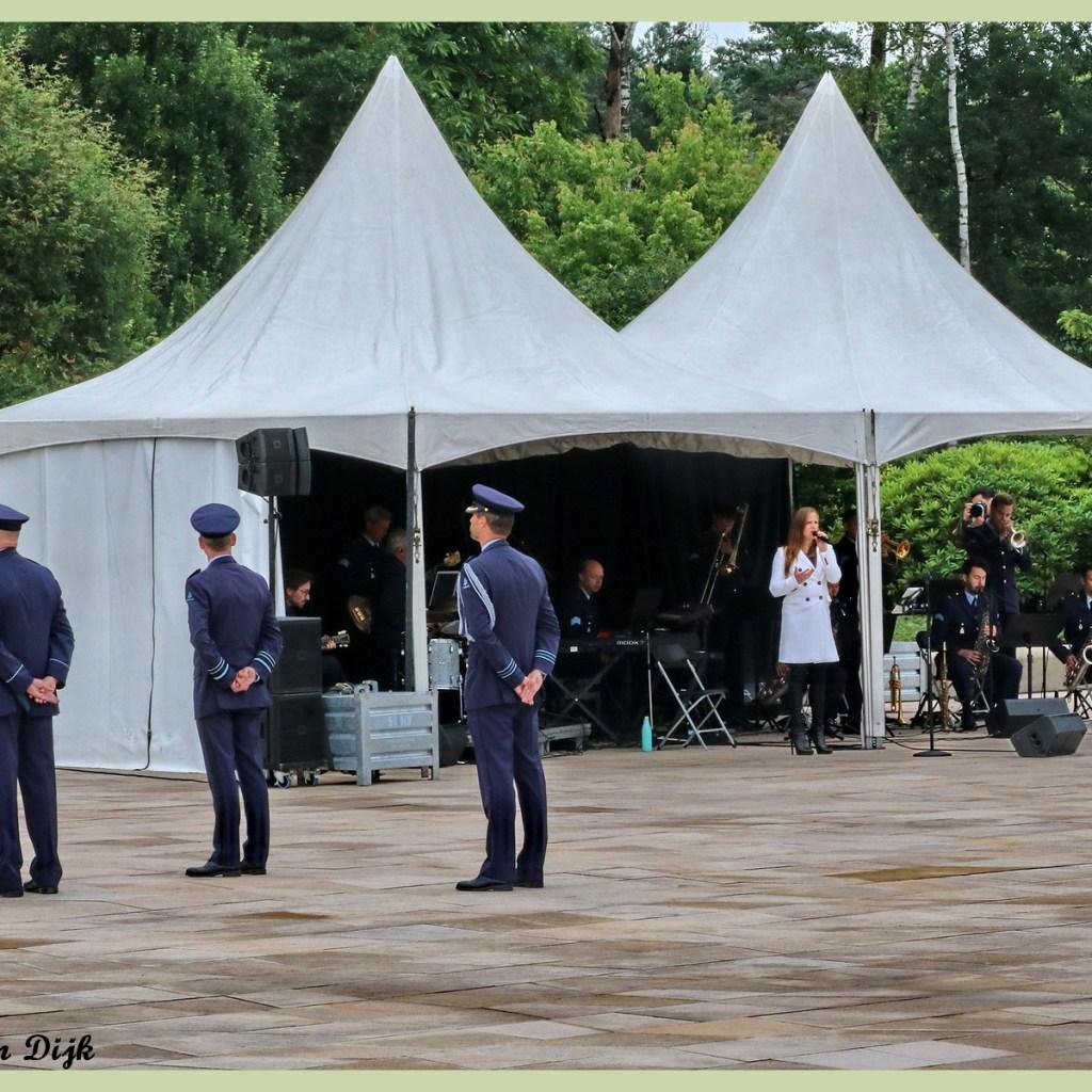 1 JULI 2021 Soesterberg Henk v Dijk bor (119)