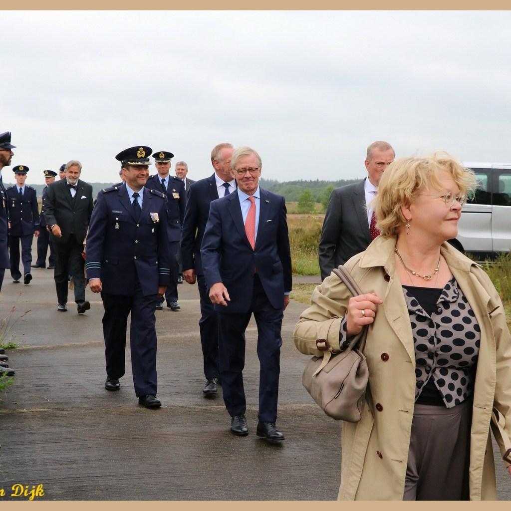 1 JULI 2021 Soesterberg Henk v Dijk bor (16)