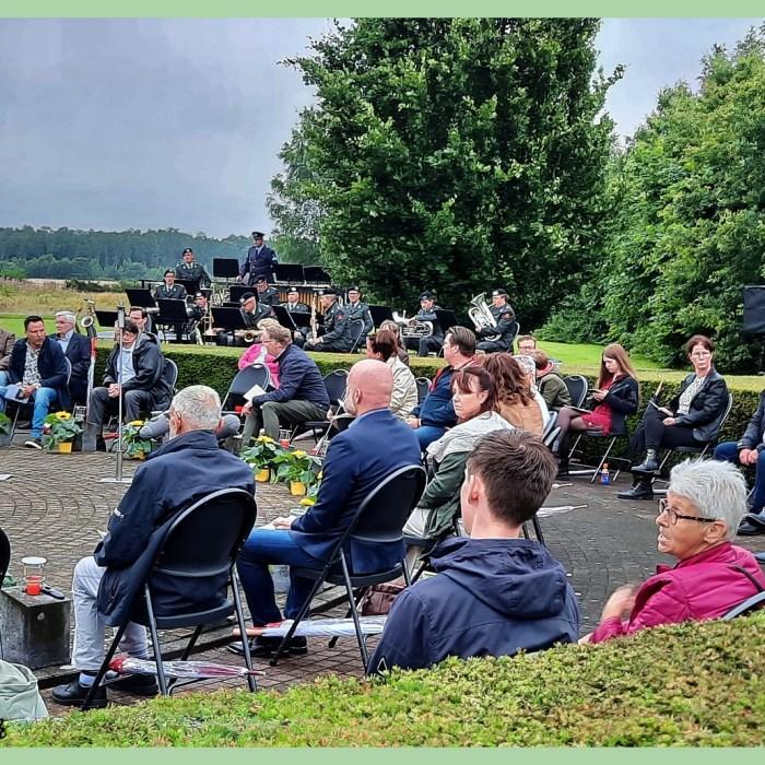 Herdenking Herculesramp 2021-07-15 Henk v Dijk bor (11)