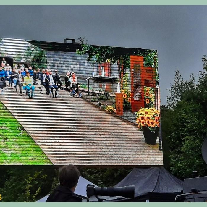 Herdenking Herculesramp 2021-07-15 Henk v Dijk bor (16)