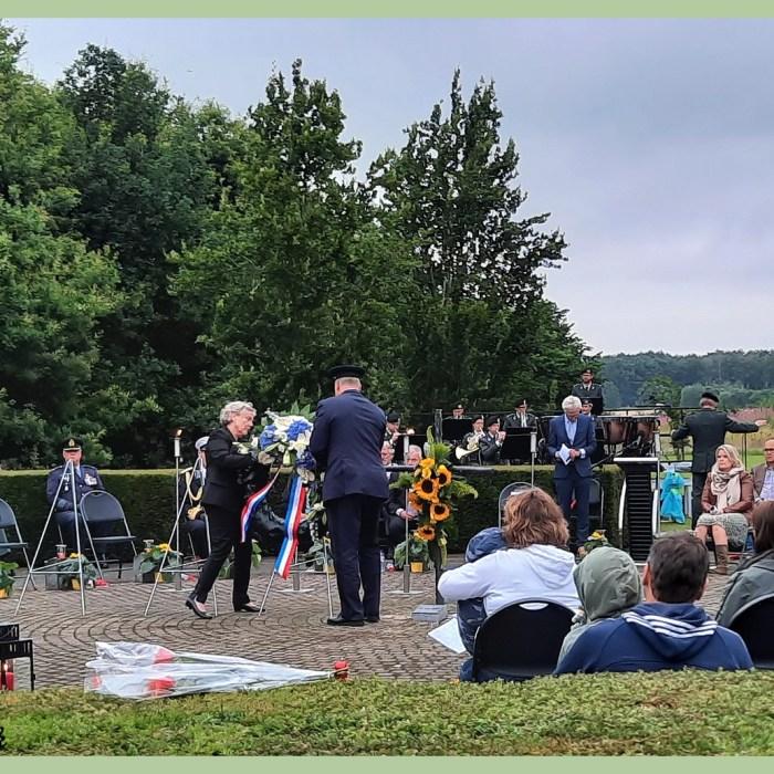 Herdenking Herculesramp 2021-07-15 Henk v Dijk bor (25)
