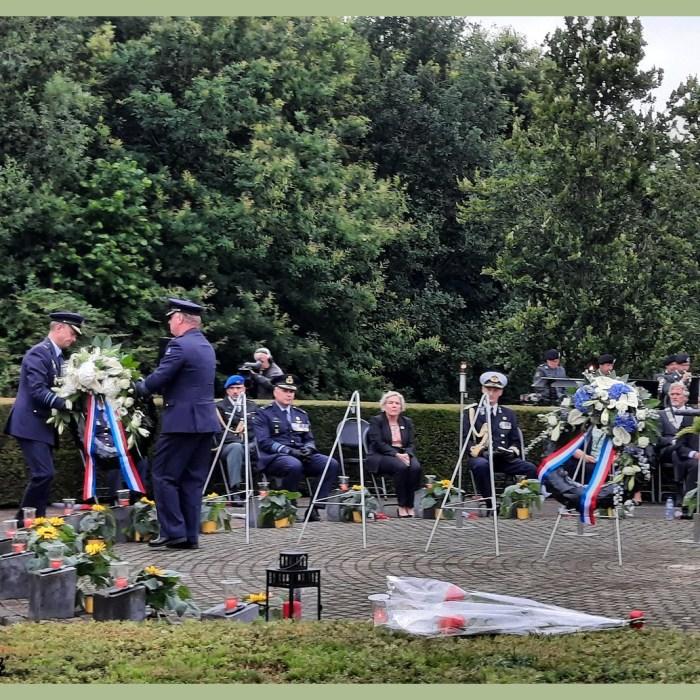 Herdenking Herculesramp 2021-07-15 Henk v Dijk bor (27)