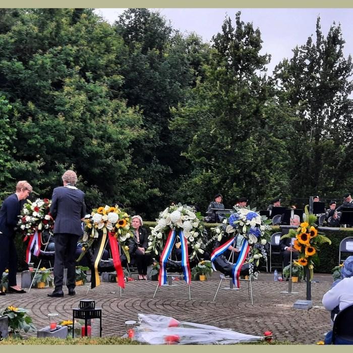 Herdenking Herculesramp 2021-07-15 Henk v Dijk bor (37)