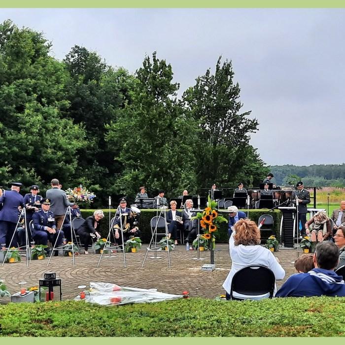 Herdenking Herculesramp 2021-07-15 Henk v Dijk bor (9)