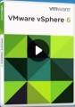 VMware-vSphere6