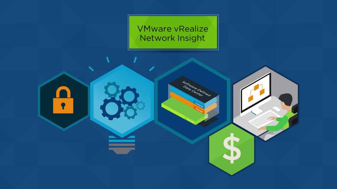 vrealize-network-insight