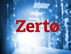 Zerto_Banner-01