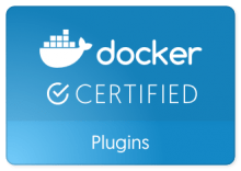 Docker-Certified