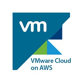 VMwareCloudonAWS
