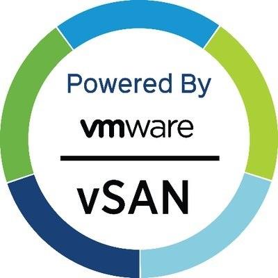 vSAN6.7