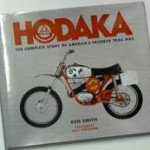 Hodaka Book