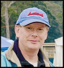 Jeff Keen - Art Director