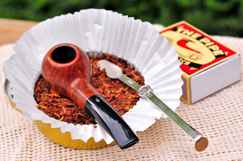 fajkovy tabak
