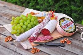 plesnivy syr salama hrozno