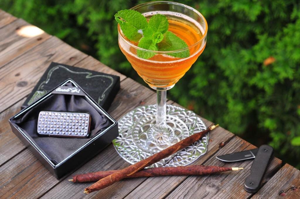 rum old cuban božkov republica exclusive