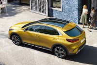 VND.fr_dec 2019_2_Kia Xceed