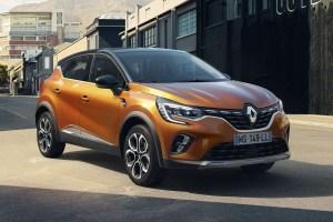 VND.fr_nov 2019_1_New Renault Captur_1
