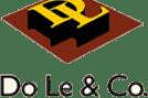 Do Le & Co