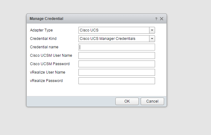 BM_UCS_install8