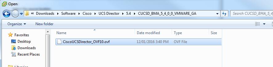 ucsd_bma_upgrade_16