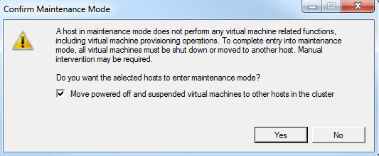 esxi-upgrade-maintenance-mode1