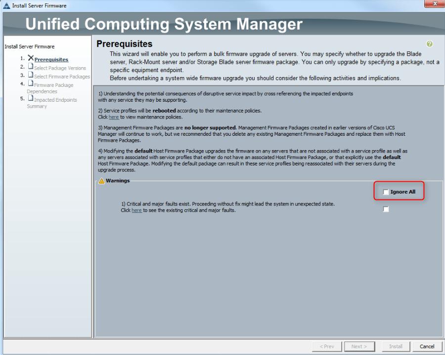 ucs-upgrade-server-firmware-step2