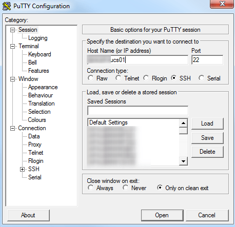 ucs-upgrade-ssh-checks1