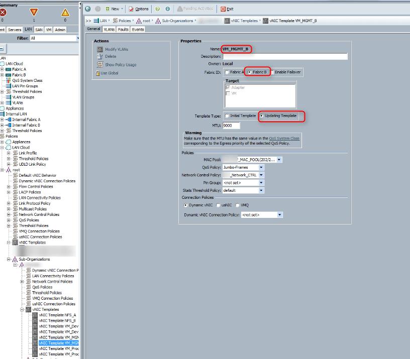 ucs-upgrade-vNIC-failover-check1