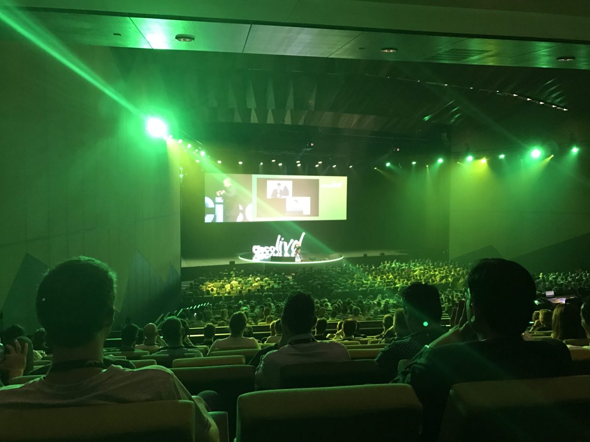 CLMEL-AhnDo-Keynote