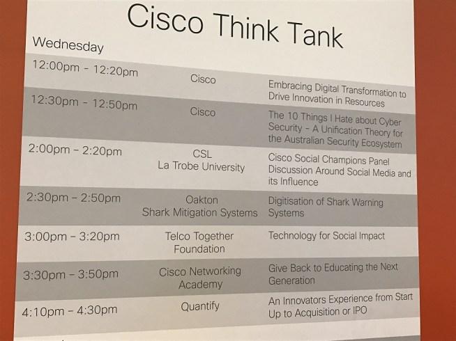 cisco-think-tank