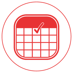 RED VNQ_Appointment