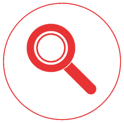 RED VNQ_Quick Search