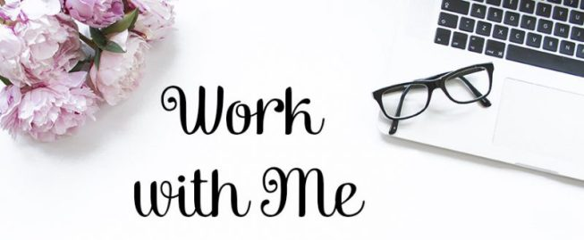 work-with-me