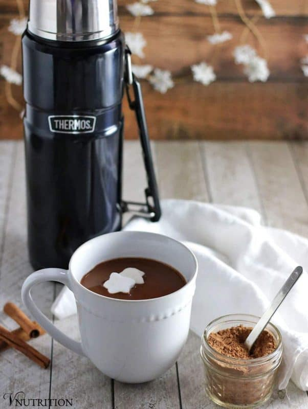 gingerbread-gingerbread-hot-chocolate-2