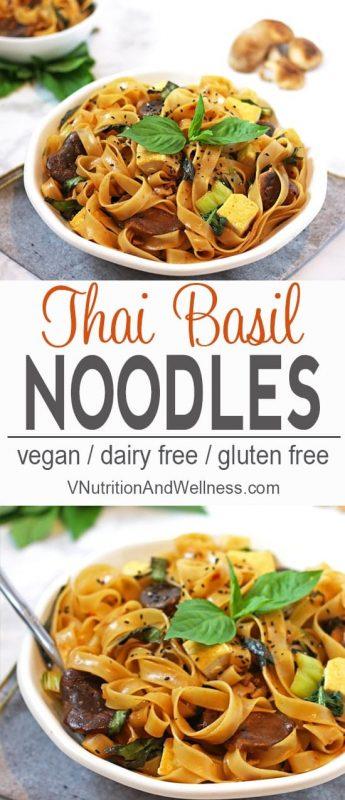 thai-basil-noodles-pinterest