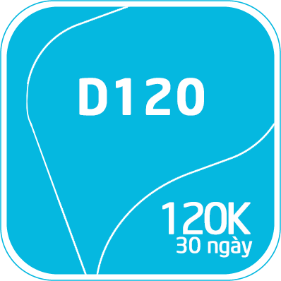 d120-dcom-4g-viettel-4g