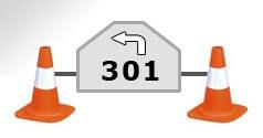301 Redirect – Using Global.asax